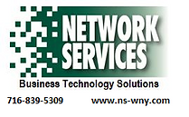 NS Logo with tag line number.png