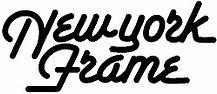 NewYorkFramelogo (640x278).jpg