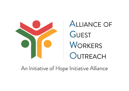 agwo.png