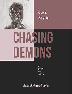 chasing demons cover3.jpg