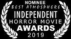 ihma-2019-nominee-best-atmosphere.jpg