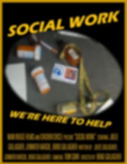 Poster - Social Work.jpg