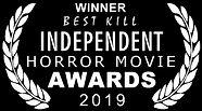 ihma-2019-winner-best-kill.jpg