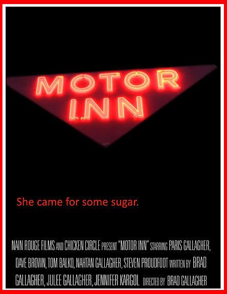 Poster - Motor Inn.jpg