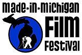 MiMFF Logo - blue (1).jpg