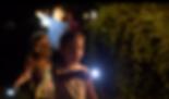 Screen Shot 2018-09-03 at 5.44.07 PM.png