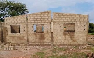 Building Housing for Teachers