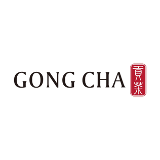GONG CHA.png