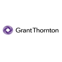 Grant-Thornton-2019.png