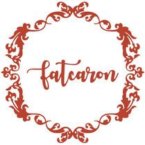 fatcaron_logo.jpg