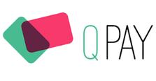 qpay logo.png