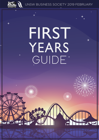 First-years-guide-2019-724x1024.png