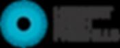 Herbert_Smith_Freehills_logo.svg_.png
