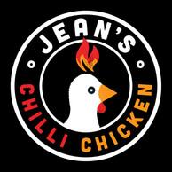 jeans chilli chicken.jpg