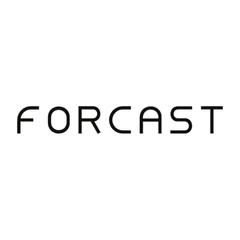 Forcast.png