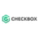 Checkbox-2019.png