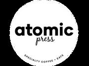 atomic press.png