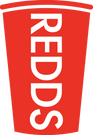 Redds Logo.png