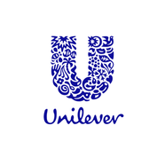Unilever-2019.png