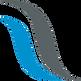 UNSW-Bsoc-Logo-Transparent.png