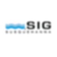 SIG-2019.png