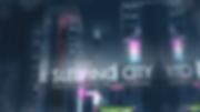 Beyond Business-Sleeping City