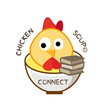 Chicken Soup Logo.png