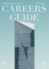 Careers-guide-2019-724x1024.png