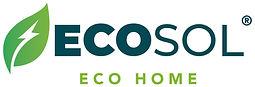 ECOSOL home-01.jpg