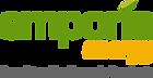 Emporia-Energy-Parter-Logo-450px.png
