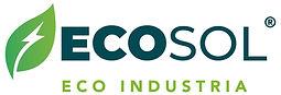 ECOSOL ecoindustria-01.jpg