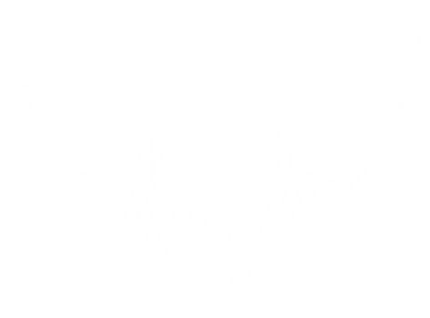 Wolf Pack logo.png