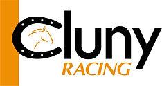 course chevaux;cluny racing;course;elevage de la mutte;pension;chevaux