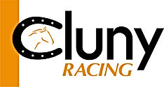 course chevaux;cluny racing;course;elevage de la mutte;pension;chevaux
