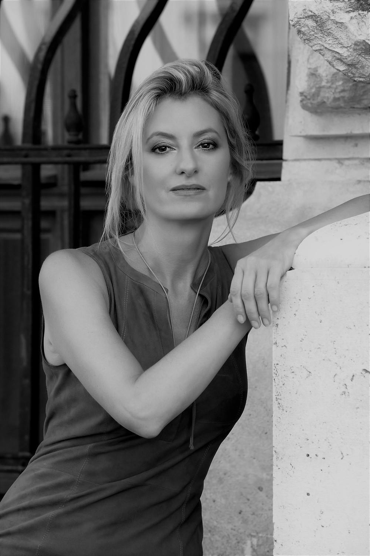 Wahl ist keine Qual - Lili Bach Blog