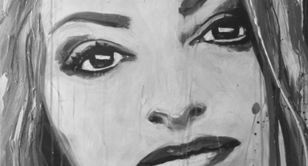 Schlampenfieber - Lili Bach Blog