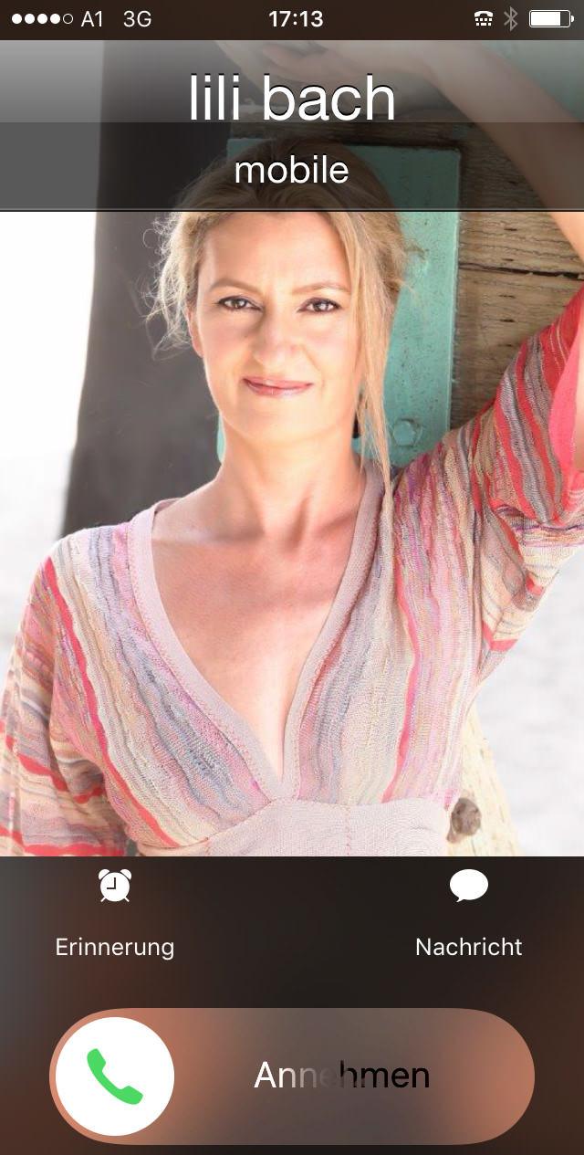 Tausche Alkomat gegen Ex - Lili Bach Blog