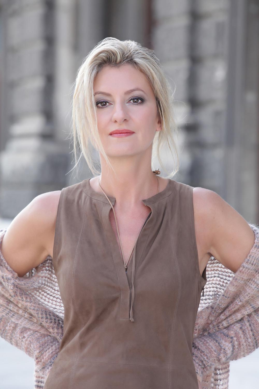 Lili Bach Blog - unmoralisches Angebot