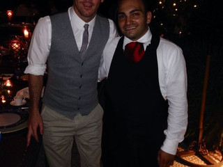 Lionel Messi oder die verpasste Begegnung mit Gott