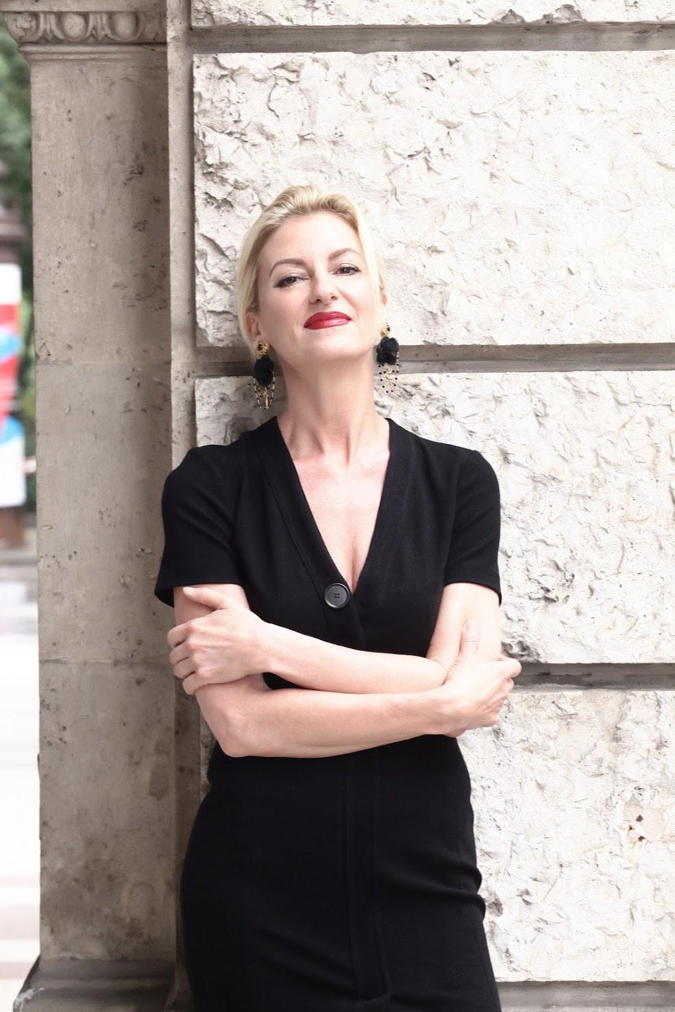 Katzenjammer - Lili Bach Blog