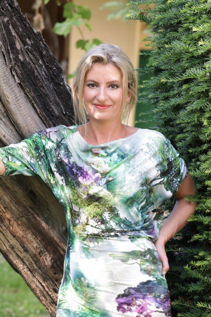 Mein Freund der Baum | Lili Bach Blog