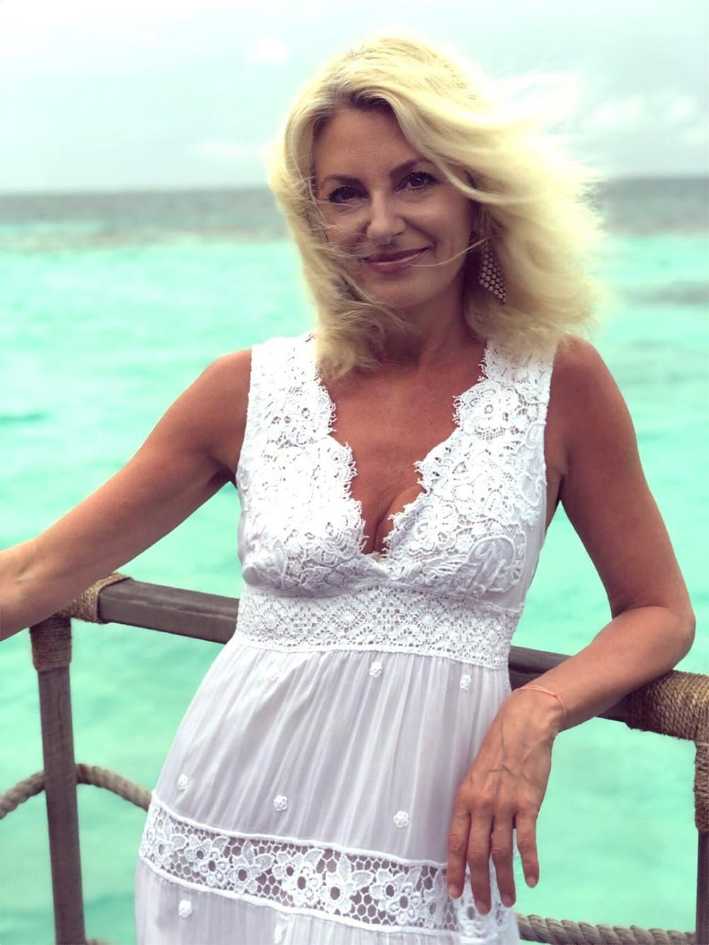 Endstation Valentinstag   Lili Bach   Blog