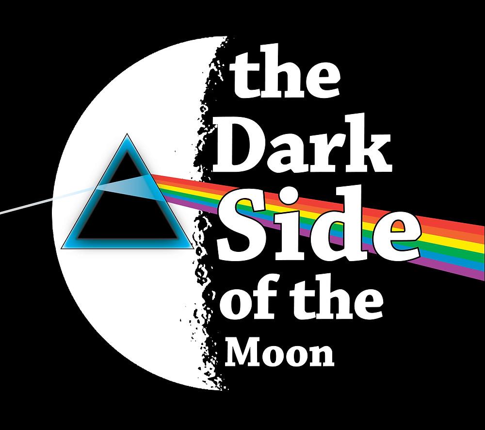 Dark Side of the Moon - Lili Bach Blog