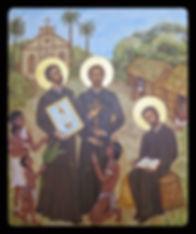 san-roque-gonzalez-santa-cruz-y-compañer