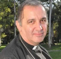 ELDORADO CELEBRA SU FIESTA PATRONAL