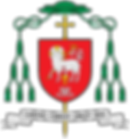 Coat_of_arms_of_Nicolas_Baisi.png