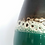 Thumbnail: West Germany Vase
