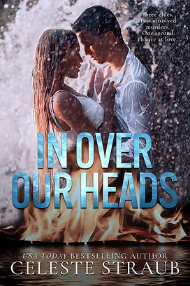 In over Our Heads 1200x1800 (1).jpg