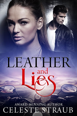 Leather and Lies final.jpg