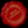 VFRW_2018SheilaFinalist (2) (2).png